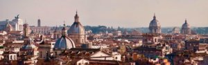 Nejznámější památky v Římě – 10 památek, které nesmíte vynechat